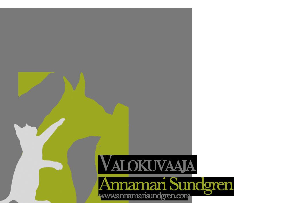 Valokuvaaja Annamari Sundgren