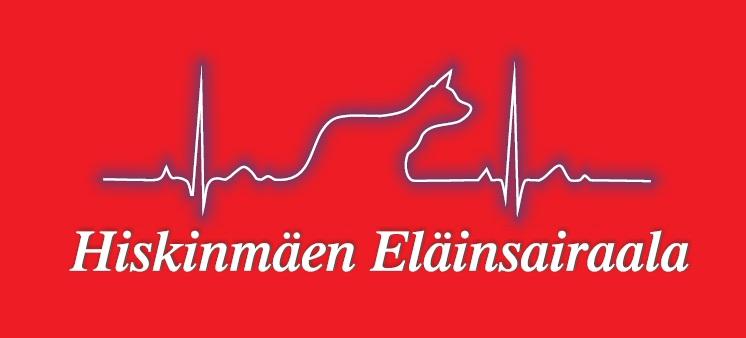Hiskinmäen Eläinsairaala